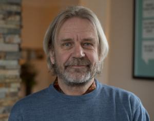 Kontakt Vagn Olsen - Kulturrejser i Danmark